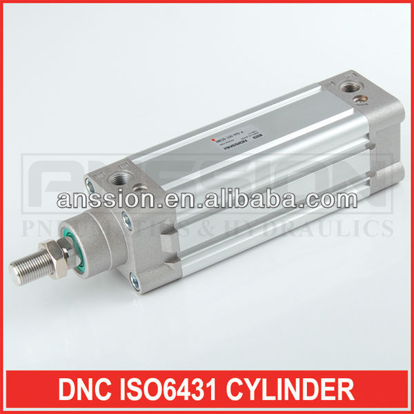 FESTO Type DNC series ISO 6431 Pneumatic Air Cylinder