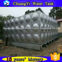 China manufacturer wholesale stainless steel dip tank for sale with low price