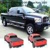 Auto Accessories Custom Truck Parts Pickup