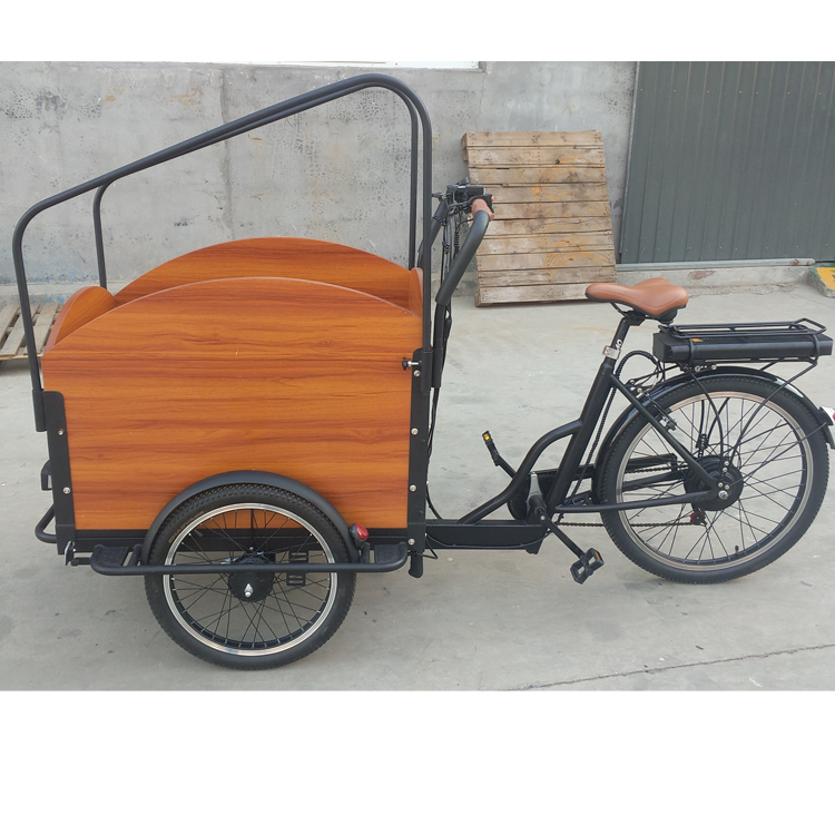 2019 New design 3 wheel two seat adult tricycle/used adult tricycle <strong>sale</strong>/folding <strong>trike</strong> tricycle <strong>for</strong> kids