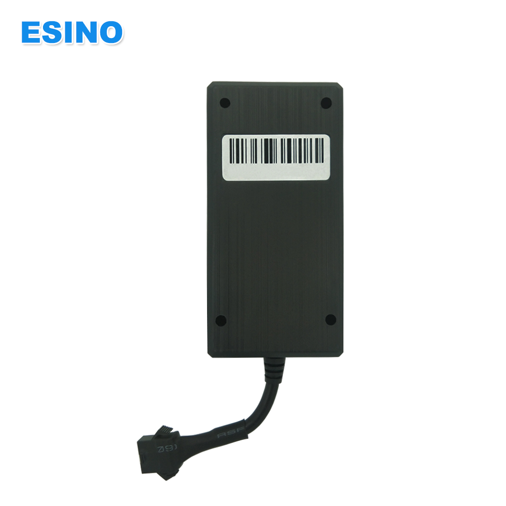 CHRISTMAS discount 4G vehicle tracking device best 4G gps antenna Car gps tracker 4G