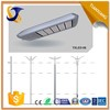 solar panel energy saving solar led source street light