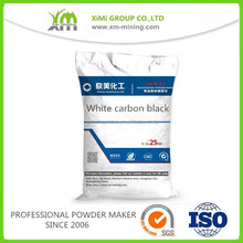 industrial talcum powder brands bulk talc powder