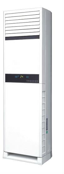 Floor Standing Air Conditioner 3ton 5ton