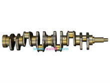 crankshaft 5I7671, Replace for caterpillar