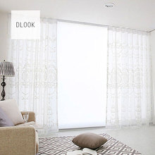 new industrial product ideas tulle fabric 100 T models window fabric curtain