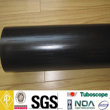 API 5L slotted liner screen