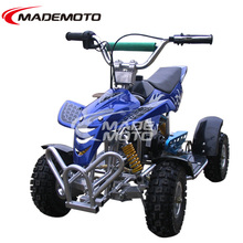 Hot Product Kids Gas Powered ATV 50CC For Sale