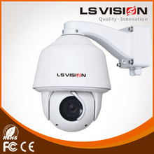 LS VISION onvif 1.3mp ptz old professional camera online security cameras