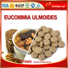 Lower Blood Pressure Eucommia Ulmoides Essence Pills Pellets Tablets