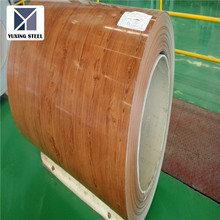 PPGI(cold rolled pre painted steel coil)/painted steel sheets