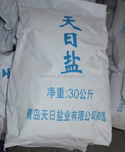 bulk himalayan rock salt in 25-50kg bag