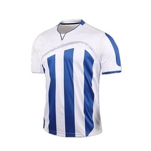 2019 2020 Cheap Wholesale Top Thailand Quality Sublimation Jersey Football Customization Soccer <strong>Sports</strong> <strong>Wear</strong>
