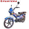 China Chongqing Mini Cub Moto 70cc Low Cost Motorcycle For Sale
