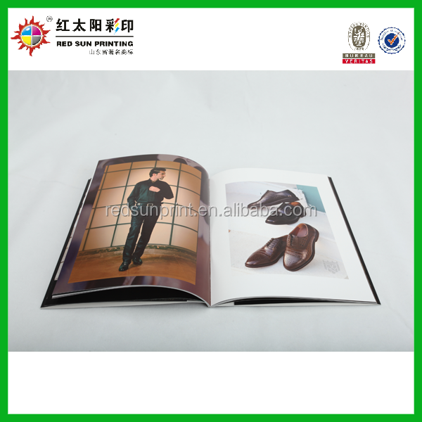 High Quality Offset Printing Full Coloring Book