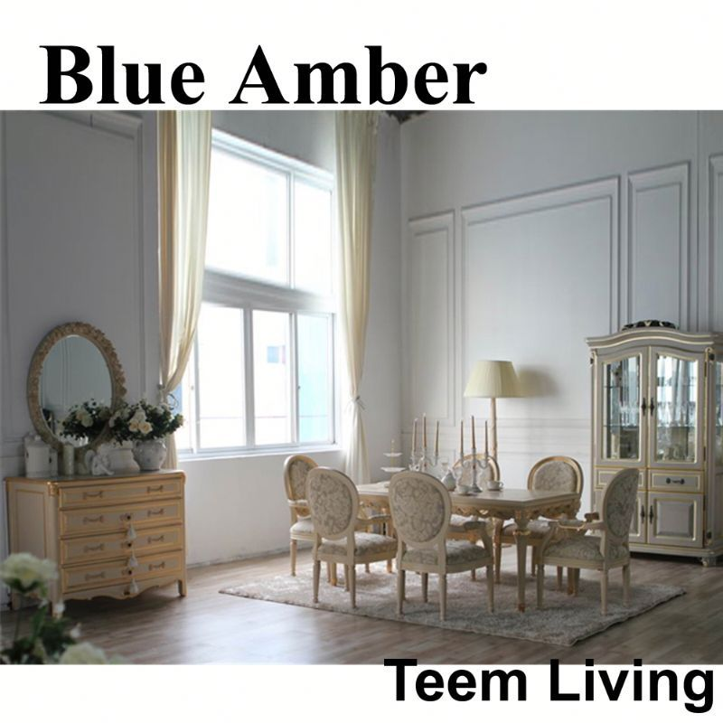 Teem Furniture BLUE AMBER filing storage cabinet Wardrobe portable closet furniture contractors