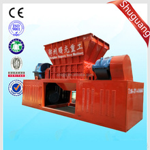 Powerful Plastic Crusher,Plastic Shredder,Crushing Machine Price