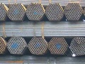 Carbon Seamless Steel Tube (STB.340 - JIS G-3461)