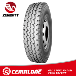 Wholesale Alibaba tire discount 12.00R20