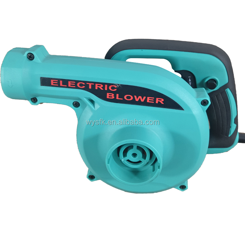 Cheap Price Factory 600W Inflatable Air Blower