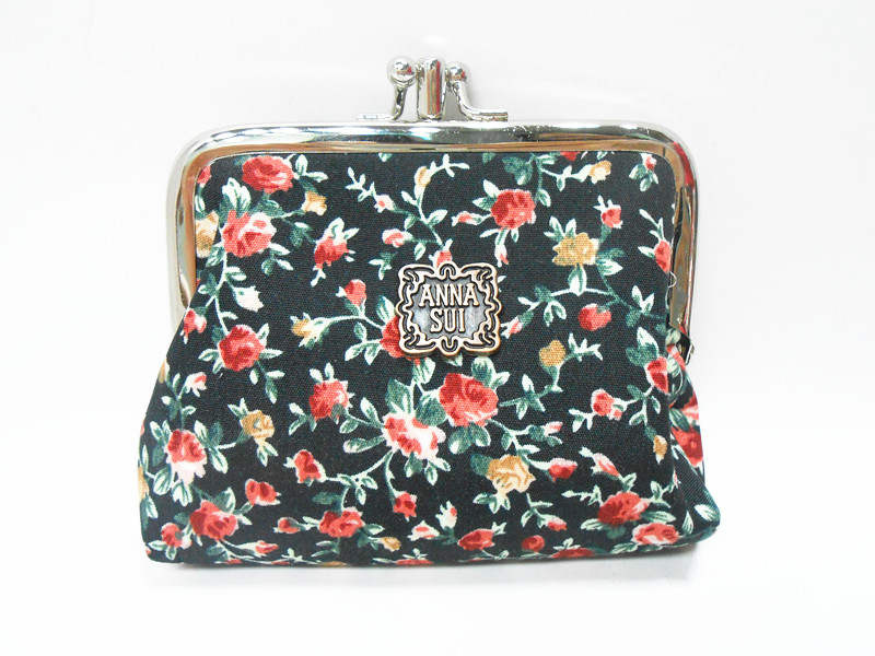 Wholesale good quality fancy best selling cheap makeup bags and cases