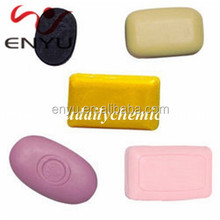 OEM all kinds of men sexual soap,new brand bath soap