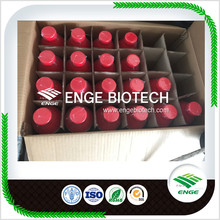 Price Pesticide Mixed formulation Lufenuron 4%+Emamectin Benzoate 3%EC