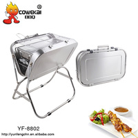 roast beef trolley barbecue grill