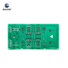 China high satndard best price vamo v6 pcb