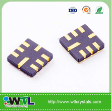 Electronic Components High Frequency 433.92MHz Saw Resonator