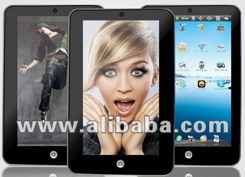 Tablet Pc @ 3500 INR