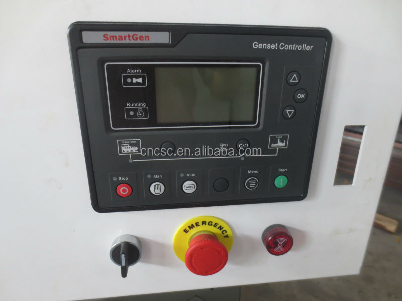 Reasonable price!!deutz biogas generator