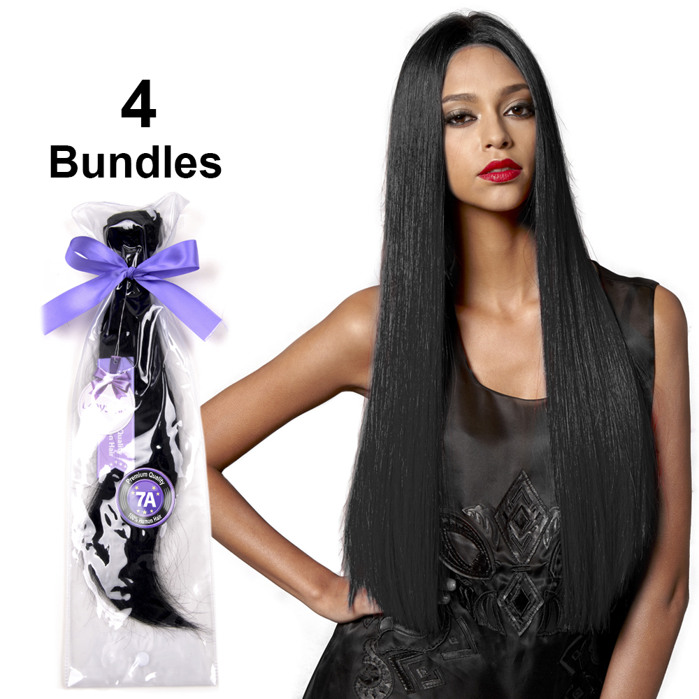 Wholesale Human Hair, natural raw virgin remy human hair extensions, brazilian hair