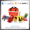 Auto Roadside Survival Safety Emergency Kit Car Tool