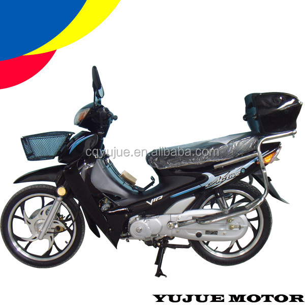 cheap 50cc motorcycles/50cc cross motorcycles/mini cross motorcycle