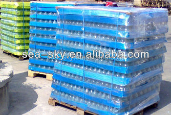 2mm /3mm bottle packing material