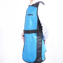 Cheap Price best quality x-ray lead protective apron