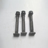 CONNECTING ROD BOLT for CUMMINS B3.3 Forklift Engine Parts with Good Quality