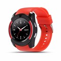 2017 wholesale smart watch find the phone anti lost pedometer camera sleep monitor bluetooth smartwatch