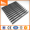 Welded Steel Grating Factory directly provide new style swimming pool stainless steel grating/grates