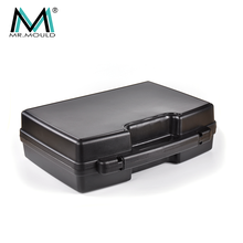 Hot sale High Quality hard plastic tool carrying socket case