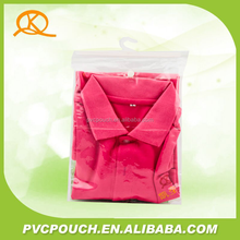 DISCOUNT fashion pvc plastic hook bag with button