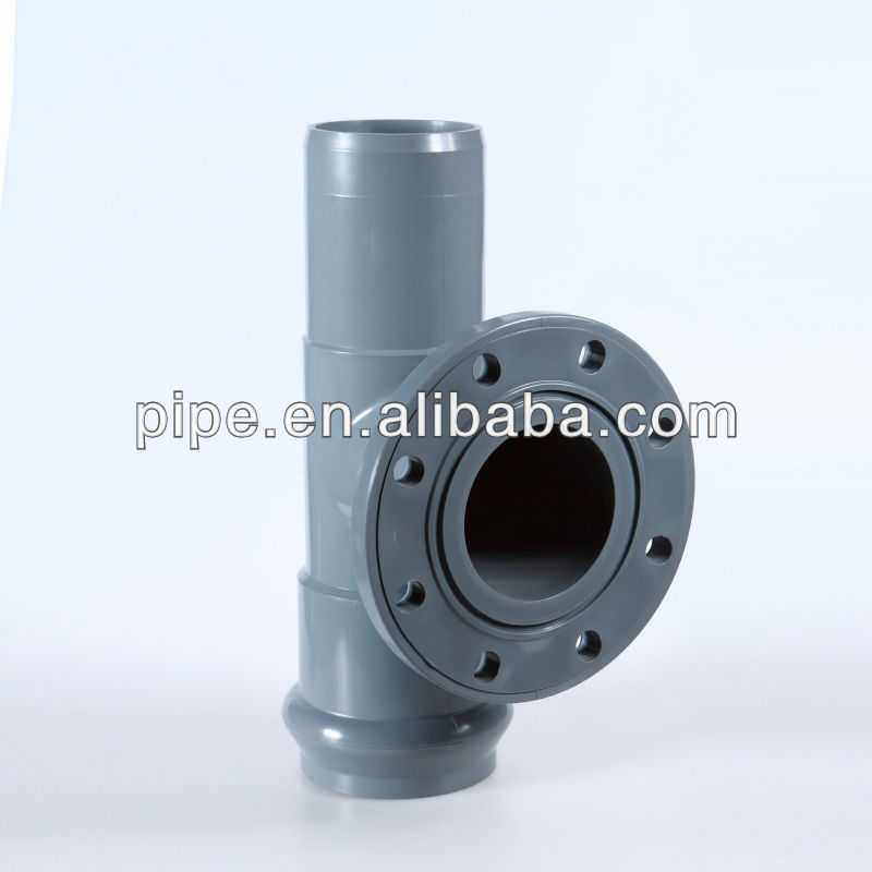 pvc pipe fittings expansion joint