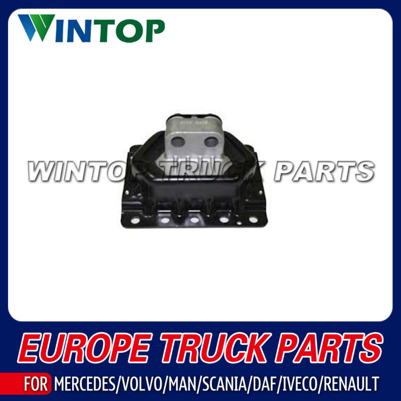 High Quality Engine Mounting For Renault Heavy Duty Truck Part 7420499469