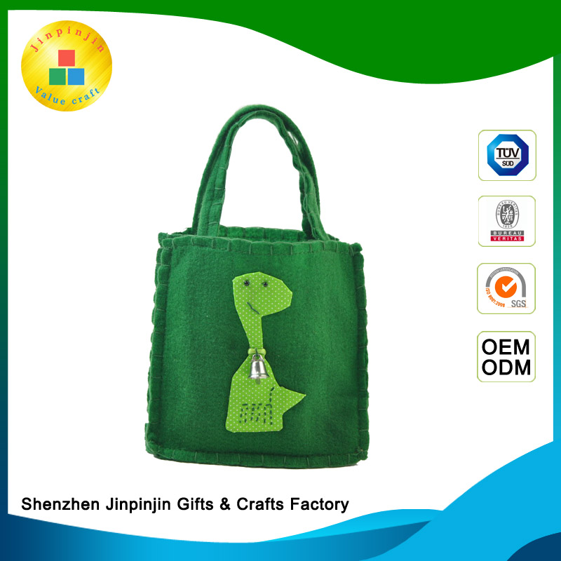 promotional custom metallic garment wholesale 100% biodegradable tote drawstring non woven bag price manufacturer