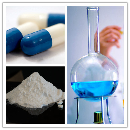high purity beta cyclodextrin (CAS#: 7585-39-9),food additives drugs chemical,B-CD