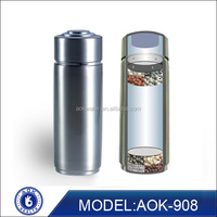 Aok-908 outdoor bottled alkaline water