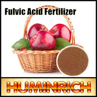 HUMINRICH | 100% Water Soluble Npk Fertilizer 19-19-19