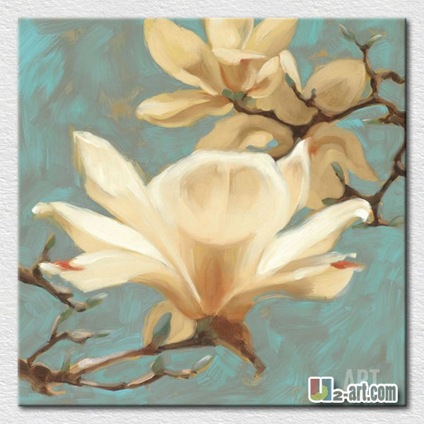 High quality textured oil painting flowers for wall <strong>decoration</strong>