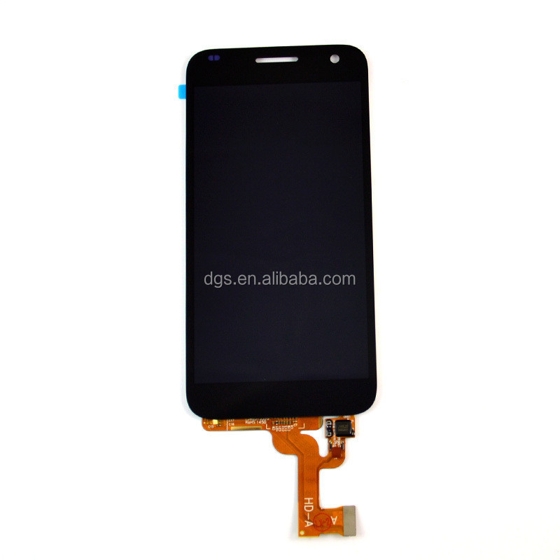 Free Shipping Original LCD Screen For Huawei LCD, For Huawei Ascend G7 LCD With Touch Screen With Low Price